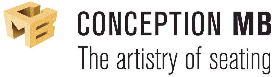 Conception MB Logo